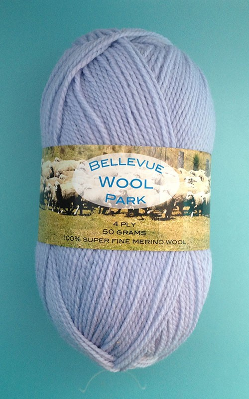 BPW_Cloud-4-ply