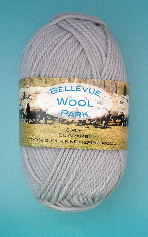 BPW_Dove-Grey-8-ply