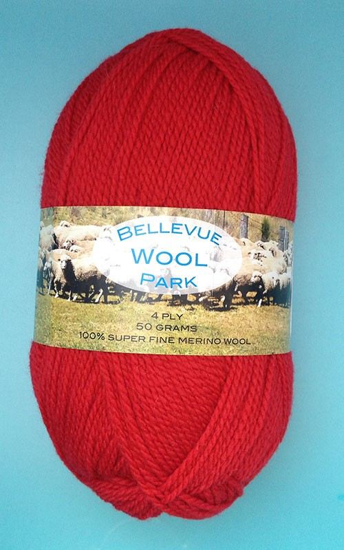BPW_Red-4-ply