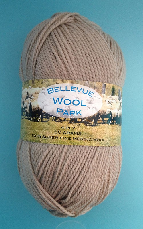BPW_Taupe-4-ply