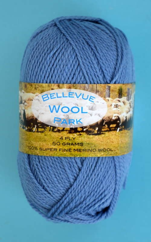 Denim_4ply
